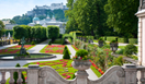 Salzburg Super Saver met de originele Sound of Music-tour en historische wandeltour, Salzburg, Film ...
