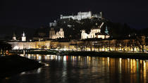 Silent Night in Salzburg Christmas Package, Salzburg, Cultural Tours