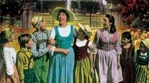 Sound of Music – die Orignal-Tour durch Salzburg, Salzburg, Movie & TV Tours
