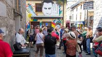 Ennis Walking Tour, South West Ireland, Walking Tours