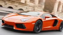 TOUR MOTORMANIA, Bologna, Private Sightseeing Tours