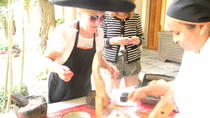 Gastronomic Tour in Traditional Guadalajara, Guadalajara, Food Tours