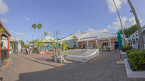 Das Beste der Grand Bahamas Tour, Freeport, Half-day Tours