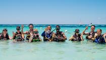 Freeport Discover Scuba Diving Experience, Freeport, Scuba Diving