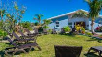 My Bahamian House Tour, Freeport, Cultural Tours