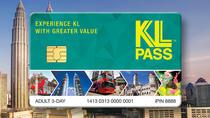 3-Day KL PASS: Kuala Lumpur Sightseeing Pass, Kuala Lumpur, Sightseeing & City Passes