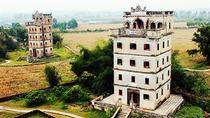 Kaiping Diaolou and Chikan Old Town Day Tour, Guangzhou, Day Trips