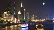 Pearl River Evening Dinner Cruise Tour , Guangzhou, Dinner Cruises
