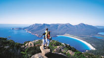 Wineglass Bay Day Trip from Hobart, Hobart, Private Sightseeing Tours