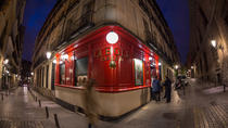 Craft-Beer and Tapas Tour in Madrid, Madrid, City Tours