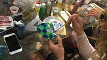 Venice Private Mask Workshop, Venice, Full-day Tours