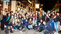 London Pub Crawl, London, Bar, Club & Pub Tours