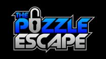 The Puzzle Escape : An Escape Room, Detroit