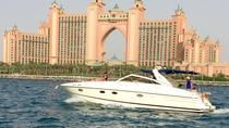Private Everest Yacht Cruise from Dubai, Dubai, Day Cruises