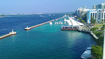 Private Half-Day Local Experience of Malé, Malé, Walking Tours