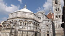 Medieval Florence Tour, Florence, Private Sightseeing Tours