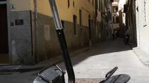 Private Segway Tour of Florence, Florence, Cultural Tours