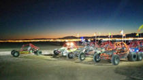Extreme Dune Buggy Night Tour from Las Vegas, Las Vegas, 4WD, ATV & Off-Road Tours