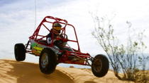 Nellis Dune Buggy Tour, Las Vegas, 4WD, ATV & Off-Road Tours