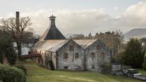 Aberfeldy Distillery Tour, Aberfeldy, Beer & Brewery Tours