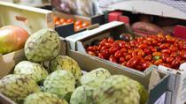 Santiago Market and Food Tour, Santiago de Compostela, Food Tours