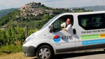 Day Tour of Istria from Rovinj, Rovinj, Cultural Tours
