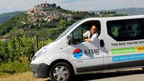 Istria in 1 Day Tour (From Pula), Pula, Cultural Tours