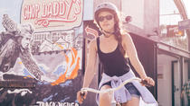 Venice Eclectic Cycling Tour, Los Angeles, City Tours