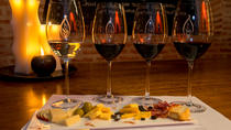Buenos Aires Weinprobe in kleiner Gruppe, Buenos Aires, Wine Tasting & Winery Tours