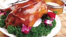 Beijing 4-Hour Peking Duck Dinner and Kung Fu Show, Beijing, Dining Experiences