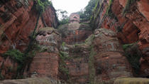 Private Day Tour of Chengdu Panda Breeding Center and Leshan Giant Buddha, Chengdu, Private Day ...