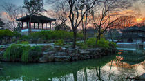 Private Day Tour of Suzhou Gardens, Suzhou, Private Sightseeing Tours