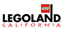 LEGOLAND® California, San Diego, Private Sightseeing Tours