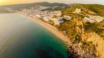 Sesimbra Small-Group Walking Tour, Setubal District, Walking Tours