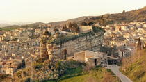 Discover Corleone and Godfather's Real History, Cefalù, Day Trips