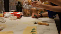 Authentic Piedmont : Gourmet Cooking Experience, Langhe-Roero og Montferrat
