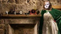 Middag Underground Ghost Tour in Edinburgh, Edinburgh, Ghost & Vampire Tours