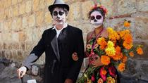 Day of the Dead Celebration in Oaxaca, Oaxaca, Cultural Tours