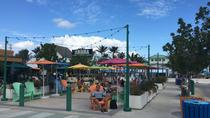 Lauderdale by the Sea Lunchmatsturné, Fort Lauderdale, Food Tours
