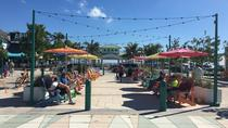 Lauderdale by the Sea: Middag och drycker, Fort Lauderdale, Food Tours
