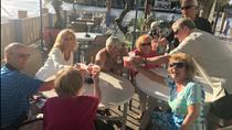 Pompano Beach Sunset Dinner Tour, Fort Lauderdale, Food Tours