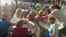 Sunset Stroll Dinner Tour Pompano Beach, Fort Lauderdale, Food Tours