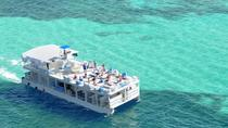3-Hour Spa Cruise from Punta Cana with Biopilates and Dr. Fish, プンタカナ