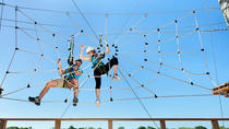 Bavaro Adventure Park, Punta Cana, Theme Park Tickets & Tours