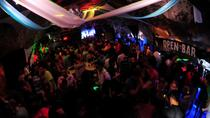 Imagine Disco Nightclub in Punta Cana, Punta Cana