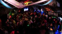 Imagine Punta Cana Disco with Open Bar and Transfer, Punta Cana