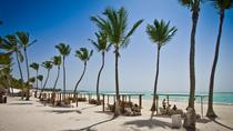 Juanillo Beach Day Trip, Punta Cana, Day Trips