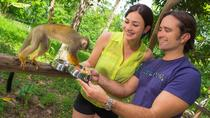 Monkey Land Half Day Safari, Punta Cana, Half-day Tours
