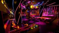 ORO Disco Experience in Punta Cana, Punta Cana, Nightlife