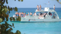 Party Carnaval Cruise to Catalina Island, Punta Cana, Day Cruises